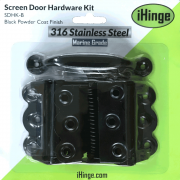 black-screen-door-hardware-kit