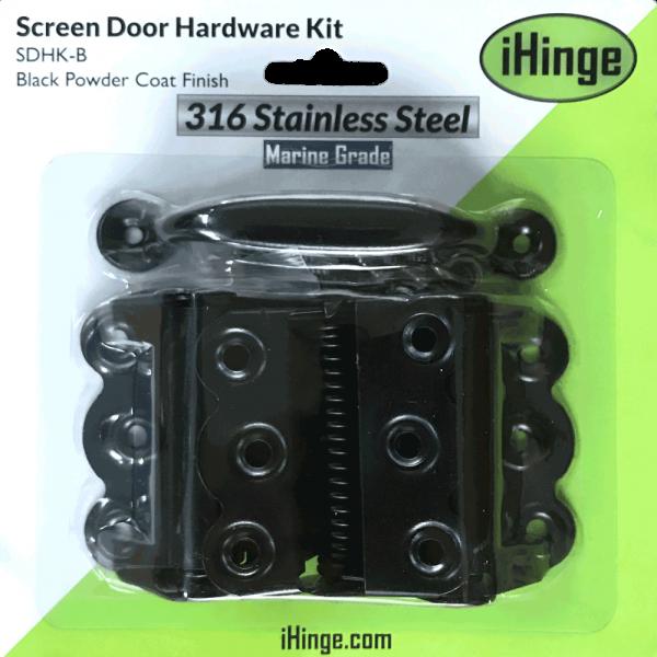 black-screen-door-hardware-kit