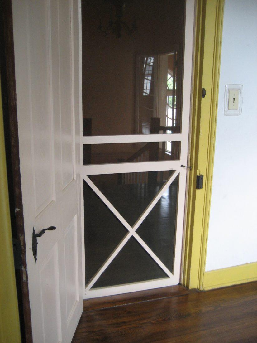 screen door hardware kits for sale